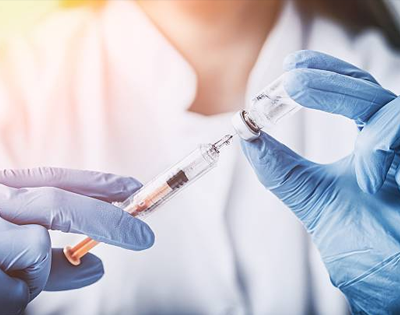 Quais vacinas tomar antes de viajar