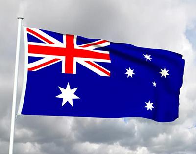 Como tirar o visto para Austrália