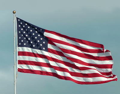 Como tirar o visto para o Estados Unidos da América (USA)