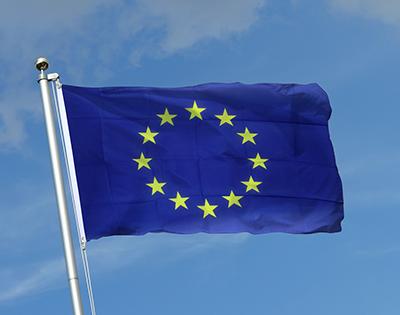 Como tirar o visto para países da União Européia